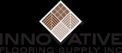 Logo of Innovative Flooring Supply Inc.