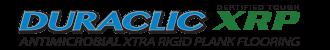 Duraclix XRP logo