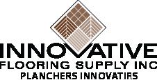 Logo de Planchers Innovatifs