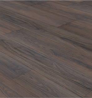 Beautiful wooden floor zoomed in